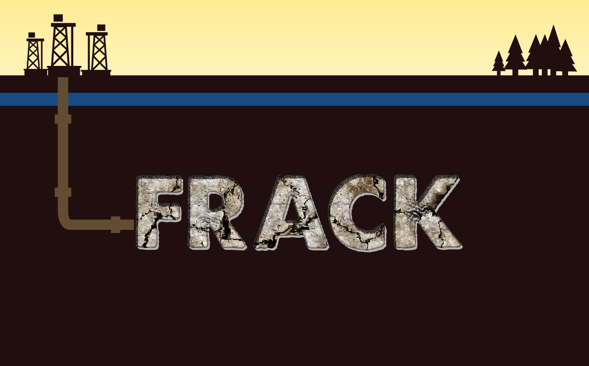 frack_title_screen